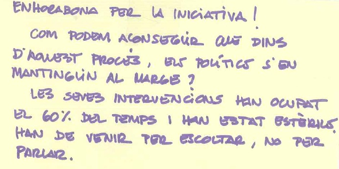 politics_al_marge_del_proces